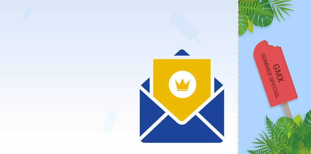 GMx Topmail