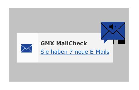 GMX Produkte