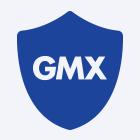 GMX Sicherheit