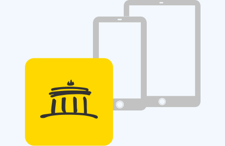 WEB.DE Apps