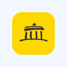 WEB.DE Mail App