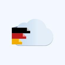 Cloud made in Germany – Unser Datenschutzversprechen