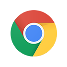 MailCheck für Chrome