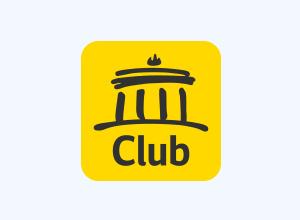 WEB.DE Club