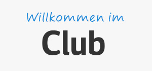 Web.De Club Login