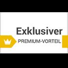 Exklusiver Premium-Vorteil