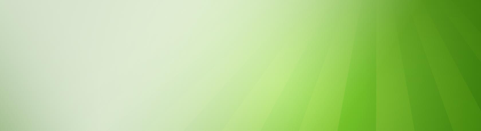 https://img.ui-portal.de/cms/gmx/produkte/allnet/nbs/2018/Juni/standard/allnet_visual_1680x460.jpg