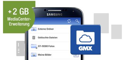 gmx app ihr mobiler partner f r ihr pers nliches gmx. Black Bedroom Furniture Sets. Home Design Ideas