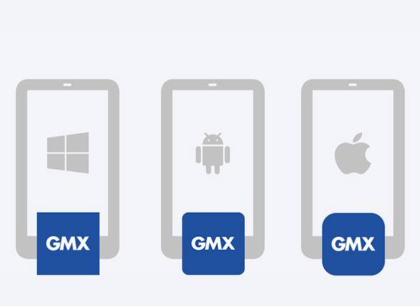 Die beste E-Mail App für Windows, Android und iOS