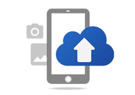 gmx app android kostenlos