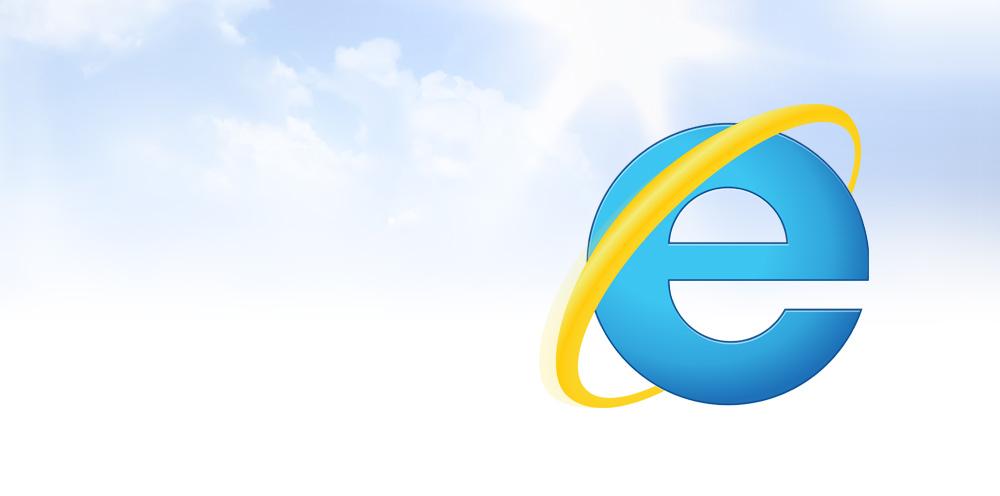 Browser Runterladen Kostenlos