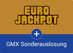 Lotto Sonderauslosung Hamburg