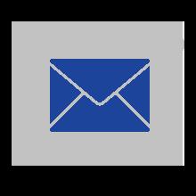 GMX Mail-Tarife im Vergleich