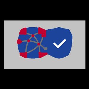 Cyberschutz