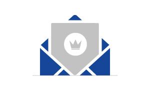 GMX ProMail