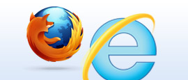 Internet-Browser