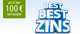 BestZins-Garantie