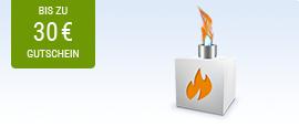 Verivox Gaspreisvergleich