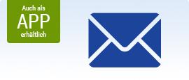 Ihr GMX Postfach - Mehr als nur E-Mail