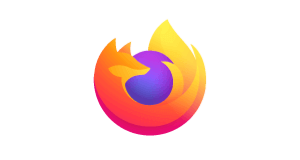 MailCheck extension add-on for Firefox