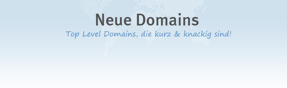 WEB.DE Homepage & E-Mail - Eigene Homepage inkl. E-Mail-Adressen!