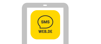 Web Demobile
