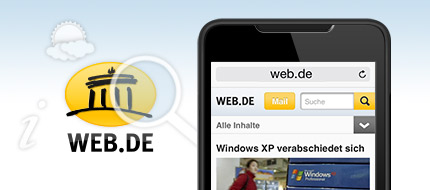 Web Demobile