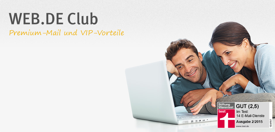 web.declub
