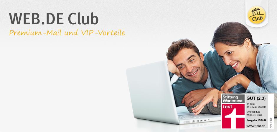 web club de