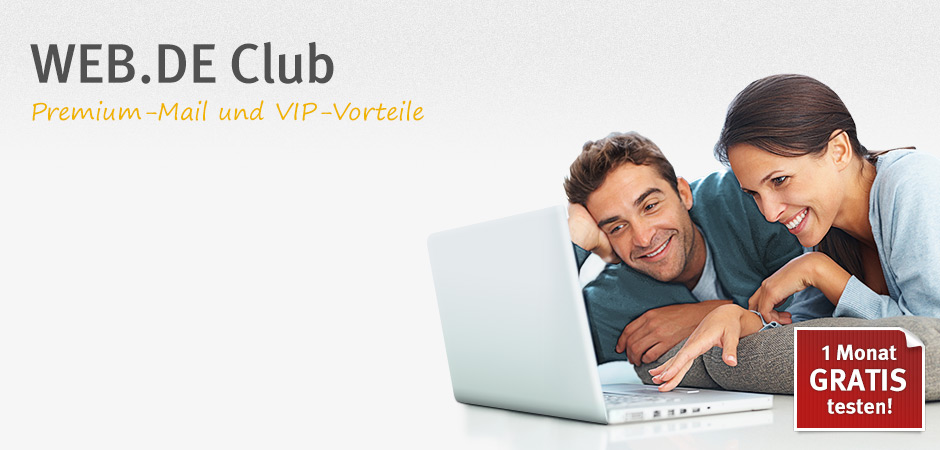 Club.Web.De