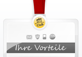 Web De Club