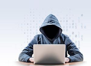 WEB.DE Cyberschutz