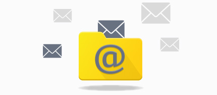 e mail anbieter freemail ihr postfach von web de. Black Bedroom Furniture Sets. Home Design Ideas
