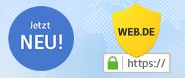 SSL-Zertifikat für Ihre Webseite