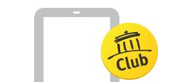 Web Club.De