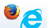 WEB.DE Service: Internet-Browser