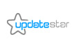 UpdateStar Drivers