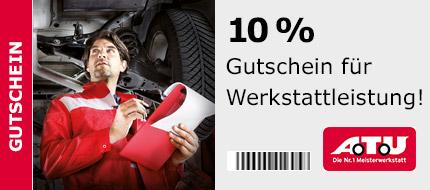 xl-teaser_gutschein_10prozent.jpg