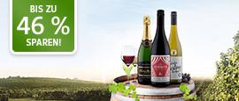 VICAMPO Spitzenweine
