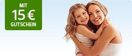 ERGO Zahnersatzversicherung