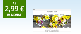 WEB.DE Homepage & Mail