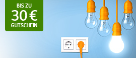 Verivox Strompreisvergleich