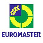 Euromaster Angebot