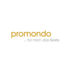 Promondo Angebot