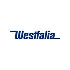 Westfalia Angebot