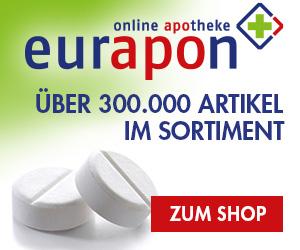 Eurapon Apotheke