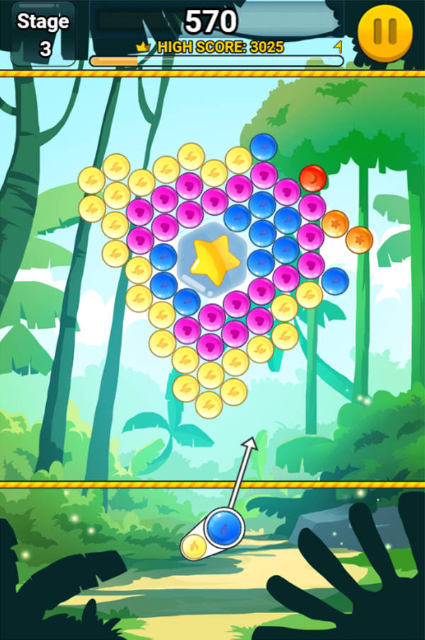 Butterfly Kyodai Games