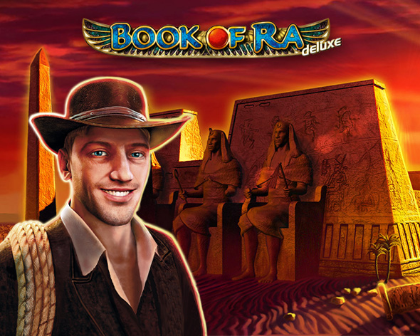 play online casino book of ra gratis spielen