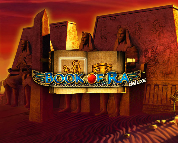 book of ra deluxe gratis spielen