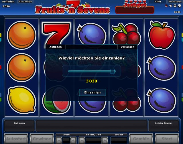 online casino for fun casino spiele online gratis